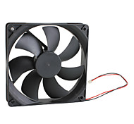 AV12025M12S 12V Fan For Electronics DIY (1 Pieces a pack)