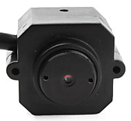 Mini Pinhole CCD 420TV Lines Security CCTV Camera