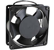2123HSL 220V Fan For Electronics DIY (1 Pieces a pack)