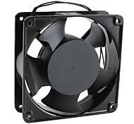 2123hsl ventilador 220v para a eletrônica diy (1 peças por pacote)