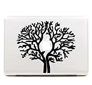 "Pine Tree Apple Mac Decal Skin Sticker Cover for 11"" 13"" 15"" MacBook Air Pro"