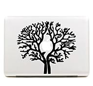 """pino apple mac decal sticker copertura della pelle per 11 """"13"""" 15 """"MacBook Air pro"""