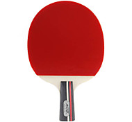 Yinhe mesa de deportes de raqueta de tenis penhold