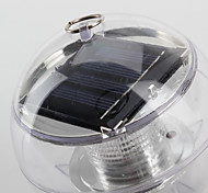 Solar Night Lamp (Random Color)
