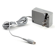 AC Adapter for Nintendo 3DS (Retail Box, US Version)