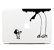 "Hello Kid Apple Mac Decal Skin Sticker Cover for 11"" 13"" 15"" MacBook Air Pro"