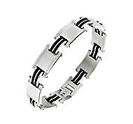 Eruner®Men's Stainless Steel Bracelet