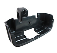 Bike Mount Holder For TomTom Rider V1 V2
