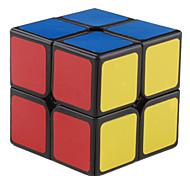 GuoBing WitTwo Type C 2x2x2 Magic Puzzle Cube (Random Colors)