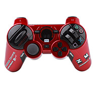 Mando de Carreras de PS3