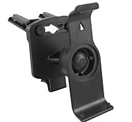 Air Vent Car Mount Holder Para Garmin nuvi