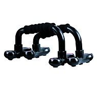 H-Shape Push-Up Stand