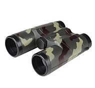 4X35mm Binocular (Camouflage/Black)