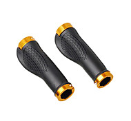 Set of Two Replacement Handle Bar Grips