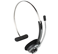 SX923 Computer Bluetooth Single Track Wireless Headset
