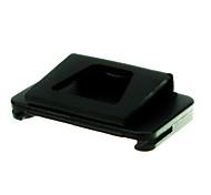 DK-5, крышка окуляра видоискателя Крышка для Nikon D7000 D3200 D3100 D5100 D5000 D90