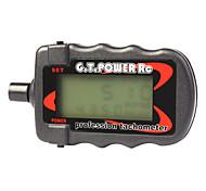 Compte-tours G.T.Power Profession Rc