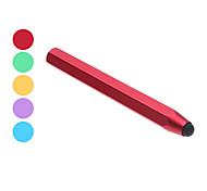Tablet stilo stylus touch penna a sfera per Samsung Galaxy Tab / Kindle Fire / Google Nexus7/Xoom