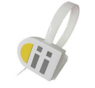 Kagamine Len Silver Cosplay Headphone