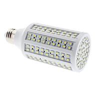 12W E26/E27 Bombillas LED de Mazorca T 216 SMD 3528 1050 lm Blanco Natural AC 100-240 V