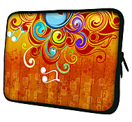 Laptop Sleeve Case for Seaspray MacBook Air Pro / HP / Dell / Sony / Toshiba / Asus / Acer