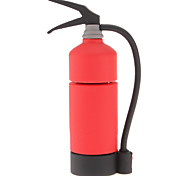 16GB Fire Extinguisher USB 2.0 Flash Drive