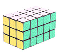 3x3x6 Brain Teaser IQ Puzzle Magic Cube