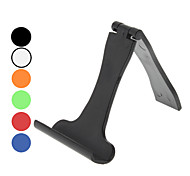 Folding Stand Holder for iPad Air 2 iPad Air iPad mini 3 iPad mini 2 iPad mini iPad 4/3/2/1 (Random Color)