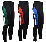 Kooplus Dream Color Series Cycling Pants