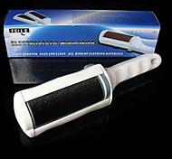Alta qualidade escova anti-estática Remover Mini Lint para viagens