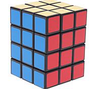 MH2 3x3x4 desafío para la mente cubo mágico IQ