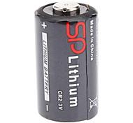 SP CR2 3V Lithium Battery