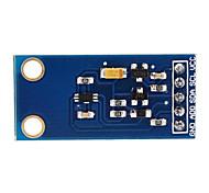 Light-Sensitive BH1750FVI Light Sensor Module