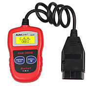 Autel® AutoLink AL301 OBD2/OBDII/CAN Diagnostic Code Reader Scan Tool
