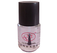 1pcs Nail Art Top Coat Polish (14 ml)