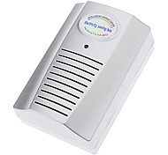 Economia de Energia Elétrica Energia Box Saver (EUA Plug/90 ~ 250V)