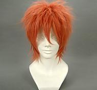 Cosplay Wig Inspired by Ouran High School Host Club-Hitachiin
