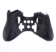Protective Silicone Case for Wii U Classic Controller