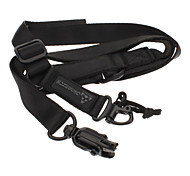 MAGPUL 0.86M High Quality Multi-Mission Gun Sling System MS2