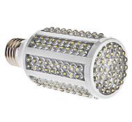 LED a pannocchia 180 Capsula LED T E26/E27 9W 600 LM Bianco caldo / Luce fredda AC 85-265 V