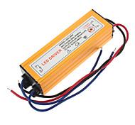 LED-L20W Waterproof LED Driver(85-265V)
