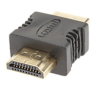 HDMI M/M Adapter for V1.3/V1.4