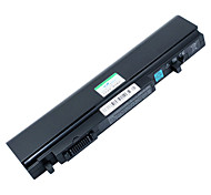 Battery for Dell Studio XPS 16 16(1647) 16(1645) 1640 1645 1647 312-0814 312-0815 451-10692 U011C W298C W303C X411C