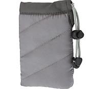 PIXEL MM-688 Mini Bag for Camera(Gray/Blue)