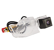 Rearview Camera for Mazda8 2011