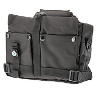 135 Universal Camera Bag with Compass(Black)