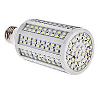 12W E26/E27 Bombillas LED de Mazorca T 216 SMD 3528 770 lm Blanco Natural AC 85-265 V