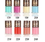 esmalte de uñas (8 ml)