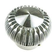 AC 85-265 3 Интегрированный светодиод Модерн Электропокрытие Особенность for Светодиодная лампа Лампа входит в комплект,Рассеянный