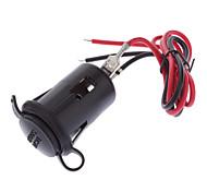 Encendedor de cigarrillos del coche Socket (12V)